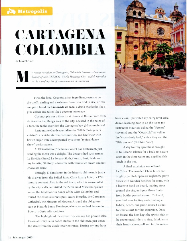 cartagena-article-p-1