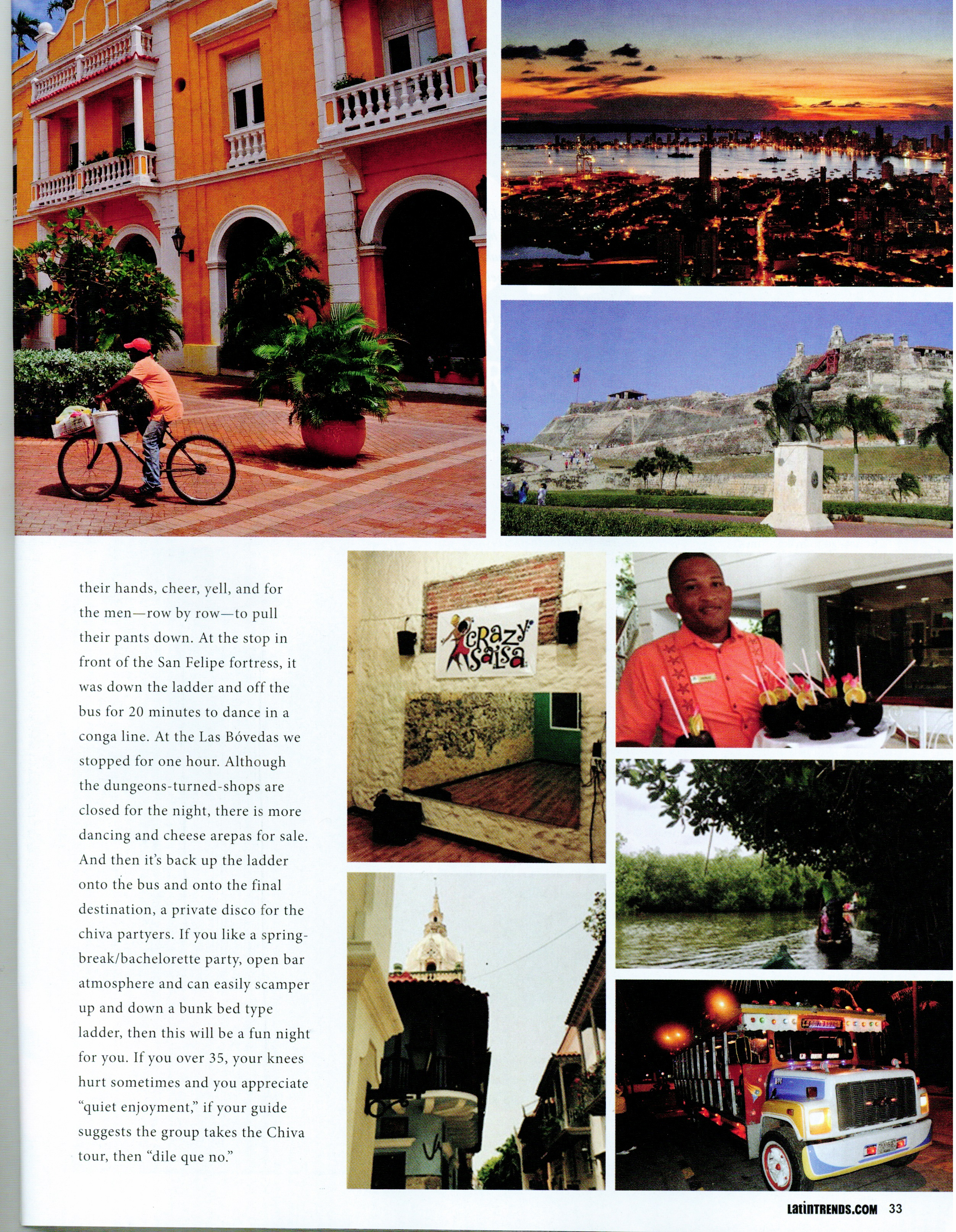 cartagena-article-p-2
