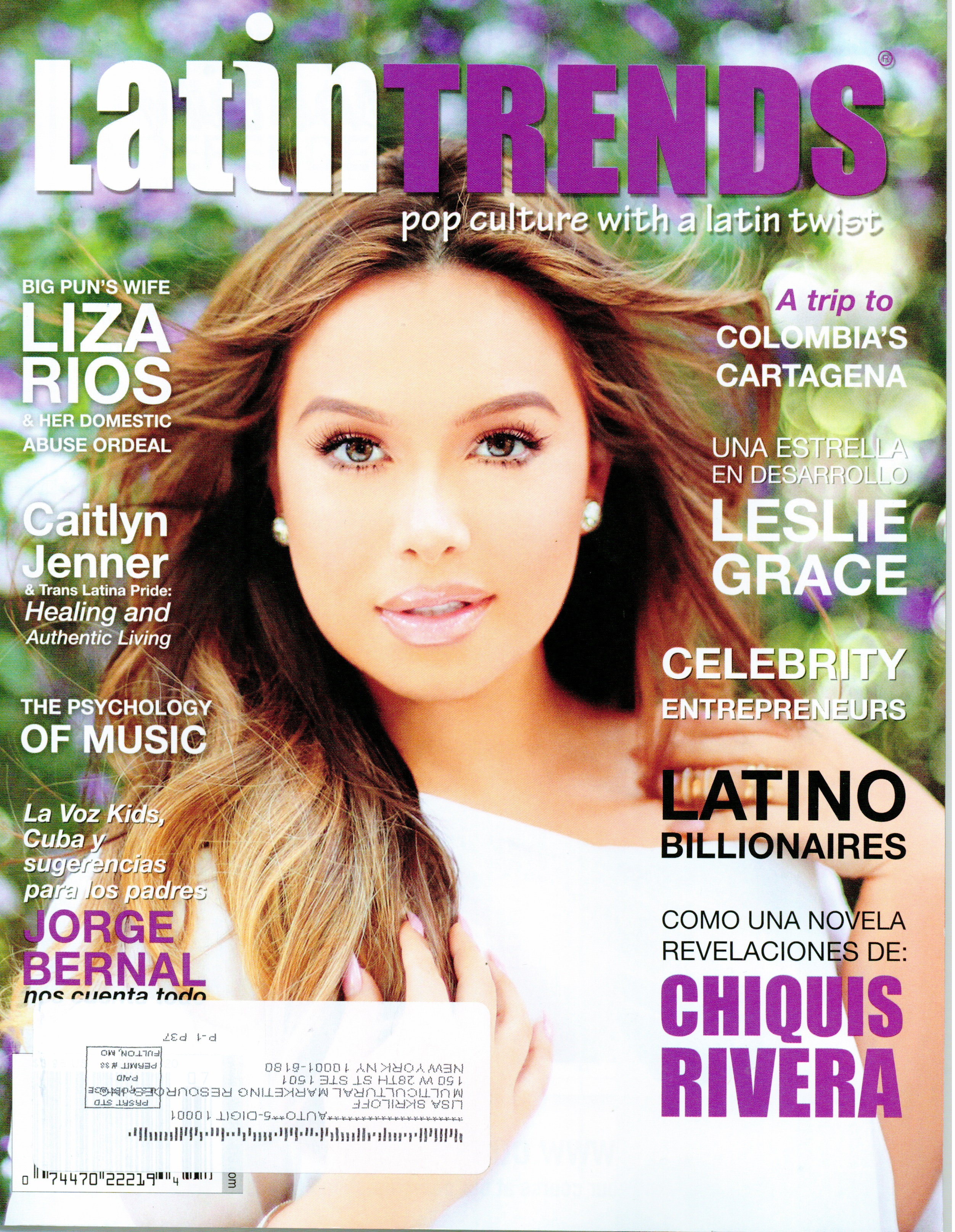 latin-trend-july-aug-2015-issue