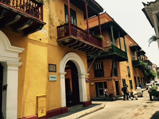 old-town-cartagena-2