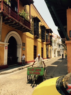 old-town-cartagena