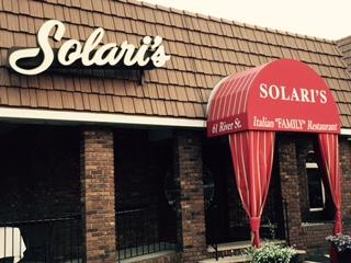 solari2