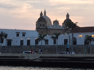 view-of-old-town-from-cartagena-bay